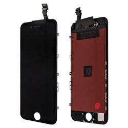 ΟΘΟΝΗ IPHONE 6 LCD Display & Touchscreen Full Set Black Or.