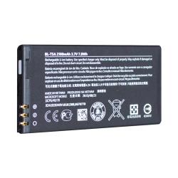 ΜΠΑΤΑΡΙΑ Microsoft BL-T5A (Lumia 550) Original Bulk (0670778)