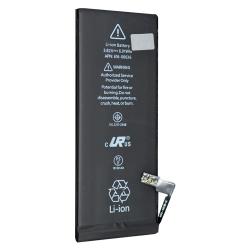 ΜΠΑΤΑΡΙΑ for Apple Iphone 6S Li-Polymer 1715mAh compatible with APN: 616-00036