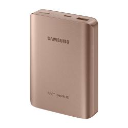 SAMSUNG Power bank EB-PN930CSE 10.200 mAh Pink Gold (8806088440217)