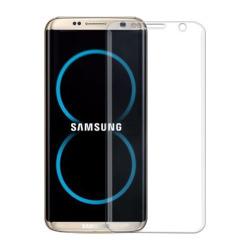 ΜΕΜΒΡΑΝΗ Star-Case® Fullcover 3D Shock Absorbend Samsung G950F Galaxy S8