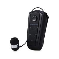 Fineblue In-Ear Bluetooth Headset F910 Black