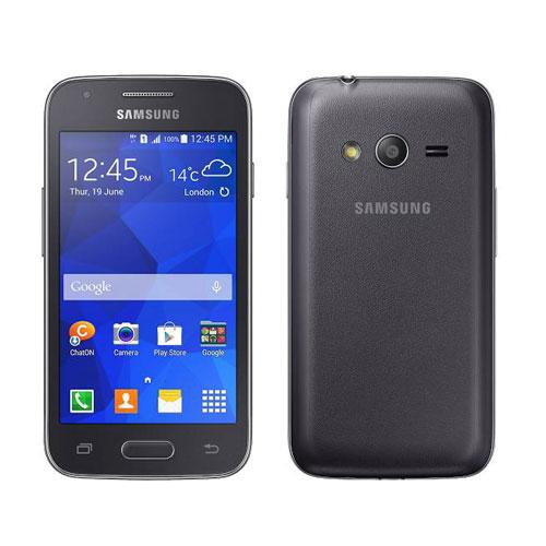 SAMSUNG G-318H Galaxy Trend 2 Lite Grey