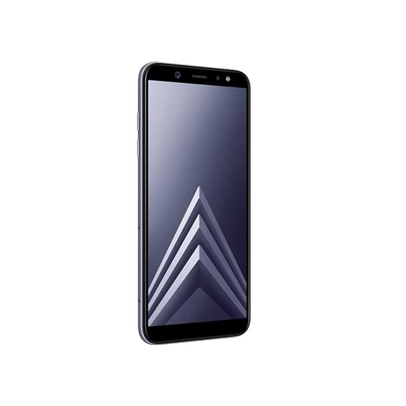 Samsung Galaxy A600F A6 (Dual Sim) LAVENDER 2018