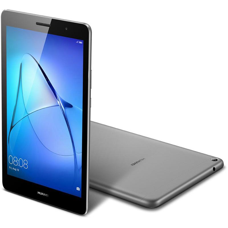 Huawei Mediapad T3 7''  16GB GREY