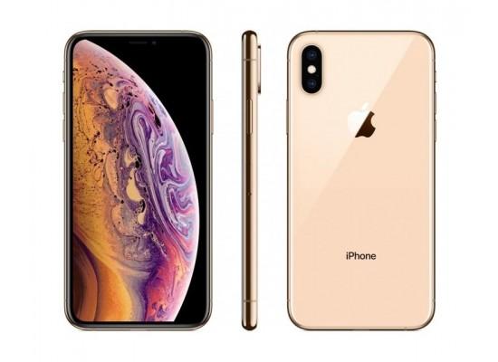 Apple iPhone XS (64GB) GOLD EU