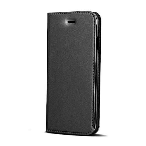 ΘΗΚΗ Smart Premium for iPhone 7 Plus black / iPhone 8 Plus
