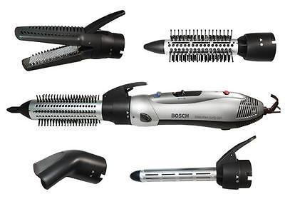 ΗΛΕΚΤΡΙΚΗ ΒΟΥΡΤΣΑ Bosch PHA2661 Beautixx curly ion Hot air styling brush