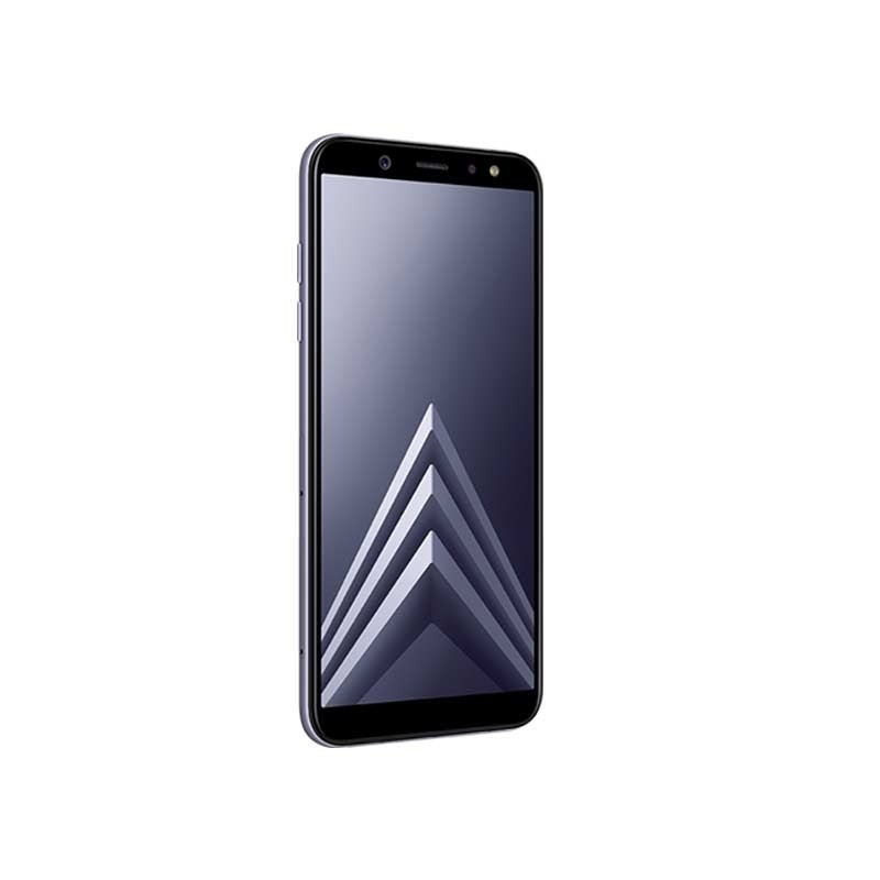 Samsung Galaxy A600F A6 (Single Sim) LAVENDER 2018