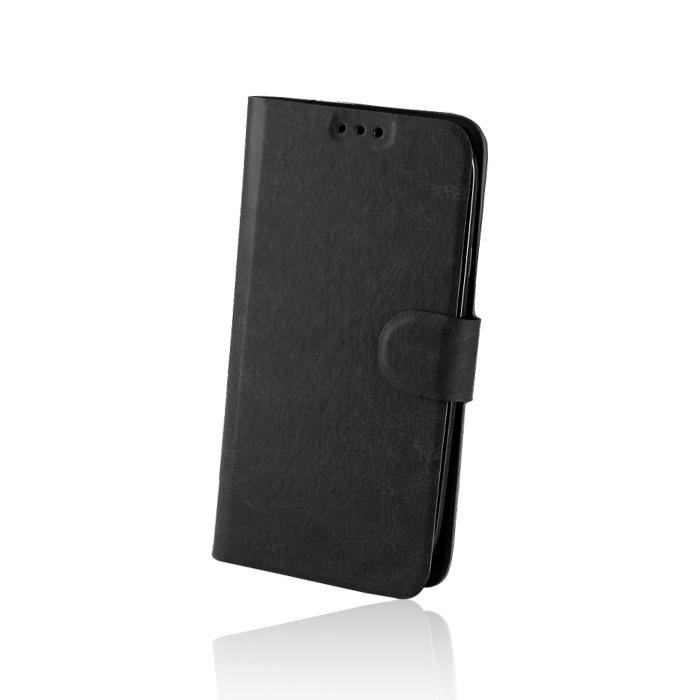 """ΘΗΚΗ Smart Universal Stick 5,3"""" black"""