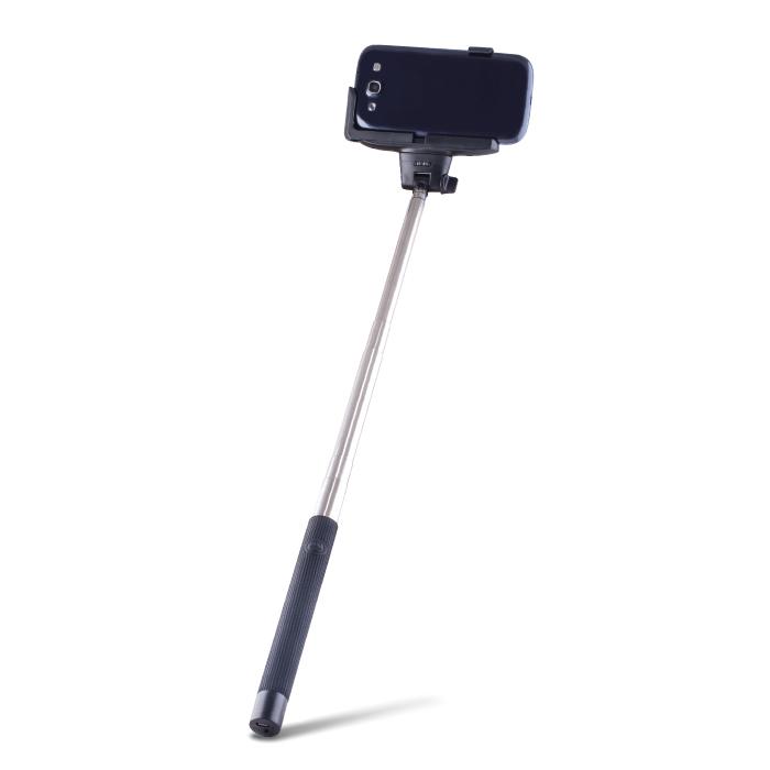 Forever Bluetooth monopod MP-100 black