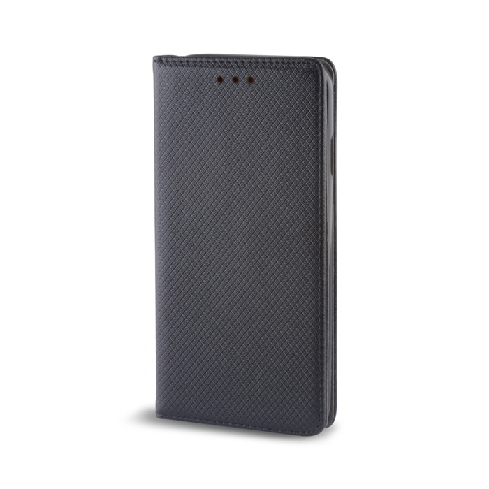 ΘΗΚΗ BOOK Smart Magnet for SAM J5 2016 (J510) black