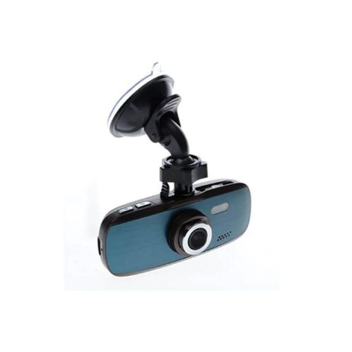 Rejestrator video SMART DVR-600