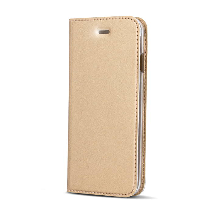 ΘΗΚΗ Smart Premium for Sam A5 2016 (A510) gold