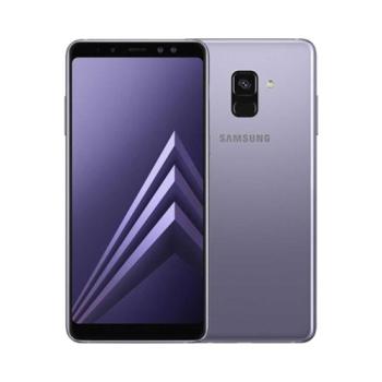 SAMSUNG A-530F Galaxy A8 Dual Sim (2018) 32GB GRAY EU