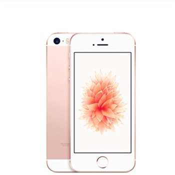 IPHONE 5C 32GB ROSE PINK