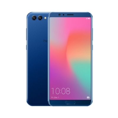 HUAWEI HONOR VIEW10  BKL-L09 (Dual Sim) 128GB ROM BLUE