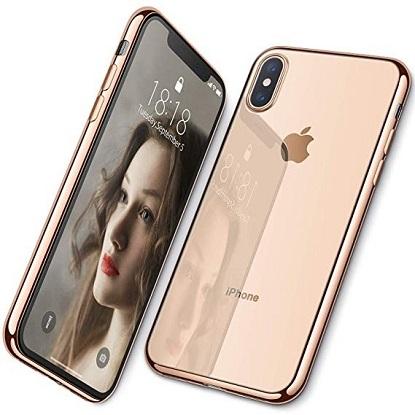 Apple iPhone XS (256GB) GOLD EU