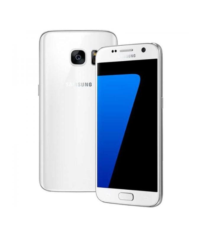 Samsung Galaxy S7 G930F WHITE PEARL 4/32GB EU