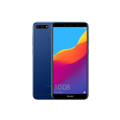 Huawei Honor 7s DUA-L22 Blue (Dual Sim)