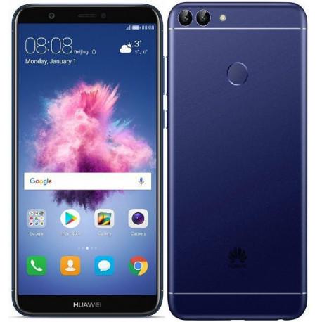 HUAWEI  P SMART FIG-LX1  BLUE 32GB (Single Sim) EU
