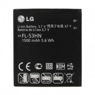 18754_lg-battery-fl-53hn-originalna-rezervna-bateriq-za-lg-optimus-speed-p990-bulk-package_1672024929