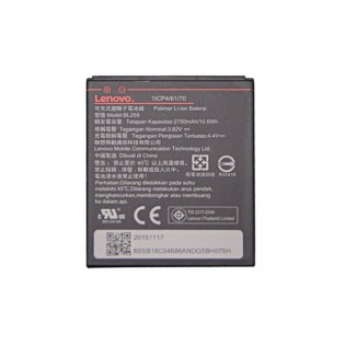 2750mAh-Li-ion-Batteries-for-Lenovo-K32C36-New-Original-Mobile-Phone-Battery.jpg_640x640