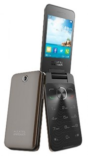 Alcatel_One_Touch_2012D_1