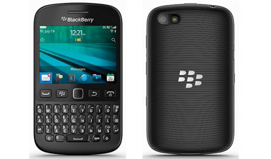 BlackBerry-9720-640