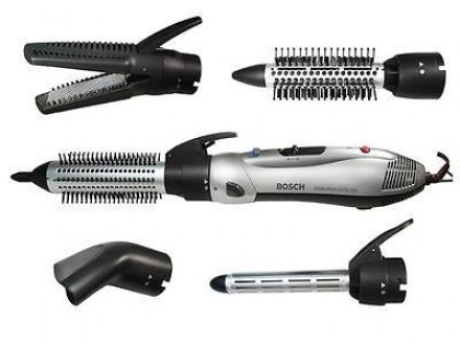 Bosch-PHA-2661-Hot-air-Styling-brush-Beautixx