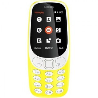 Nokia_3310_Yellow__50192_zoom