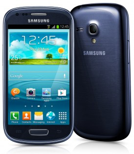 Samsung-I8200-Galaxy-S-III-mini-VE-834