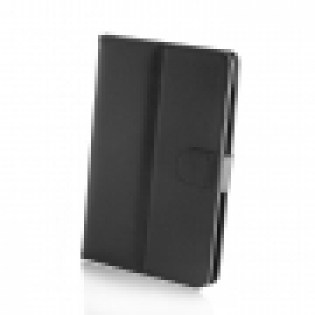 ΘΗΚΗ Universal For Tablet 7'' Black