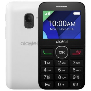 alcatel-2008g-blanco