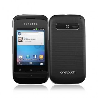 alcatel-ot-903-390_opt