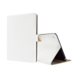 Porto Book Case  for Apple iPad air 2 White