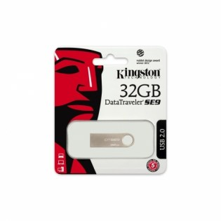 kingston-dtse9-32gb-pack-550x550