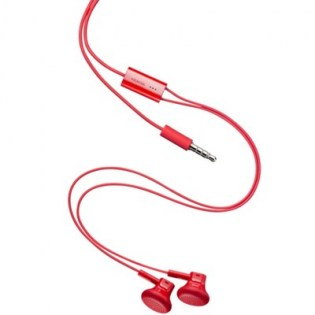 nokia-wh-108-wired-stereo-headset-red