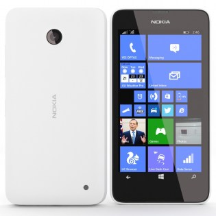 nokia_lumia_635_4g_lte_white_windows_8_smart_phone_sprint_pcs_51618