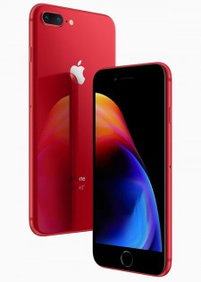 product-red-iphone-8-plus
