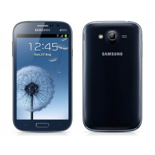 samsung-i9082-galaxy-grand-duos-blue