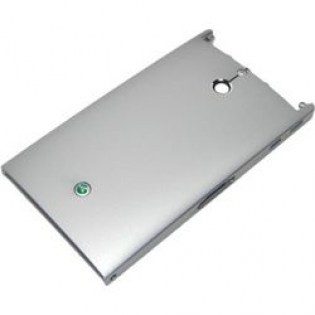 sony-lt22i-xperia-p-silver-battery-cover-or