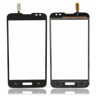 TOUCH LG D320 Black Original