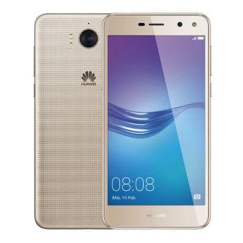 HUAWEI Y6 MYA-L41 (2017) Dual SIM Gold 16GB EU