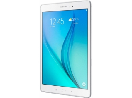 "Samsung Galaxy Tab A T580 10.1"" (32GB) WHITE"
