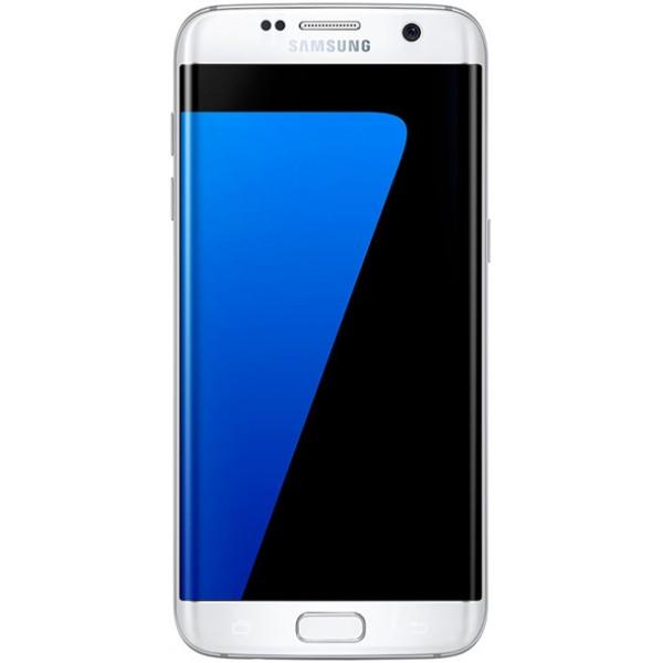 Samsung Galaxy S7 Edge G935F White Pearl 32GB  EU