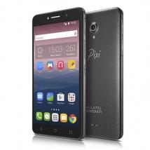 ALCATEL One Touch Pixi 4 (6) 8050D (Dual Sim) Volcano Black EU