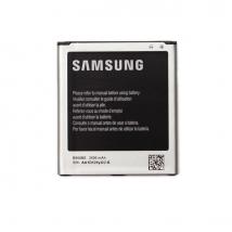 SAMSUNG EB-B600BEBE Original (i9295, i9500, i9505)Bulk