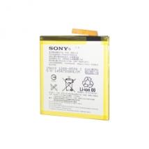 Sony Xperia M4 Aqua E2303 Li-Ion 2400mAh Original