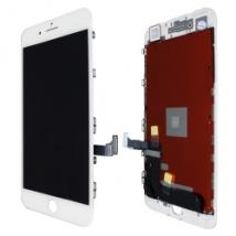 ΟΘΟΝΗ IPHONE 7 Plus LCD Display & Touchscreen Full Set  WHITE